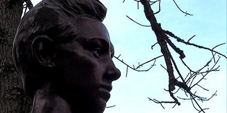 Arthur Rimbaud aurait eu 160 ans : Charleville entretient sa mémoire | Arthur Rimbaud et Charleville Mézieres | Scoop.it