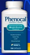 To Know How Phenocal Works   Health and Fitness   Scoop.it