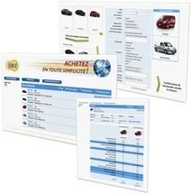 Automatisation de négociation | Outils Achats | Scoop.it