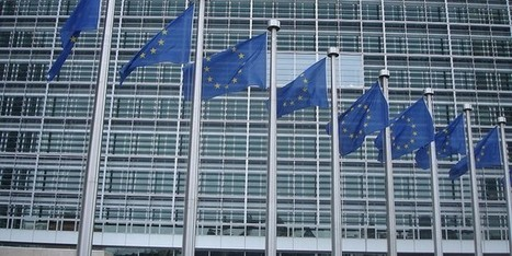 European Better Regulation between Populism and Technocracy | Ballots & Bullets | EU red tape | Scoop.it