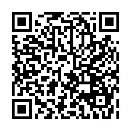 40 exemples d'usages des QRcodes en classe | Technologies numériques & Education | Scoop.it