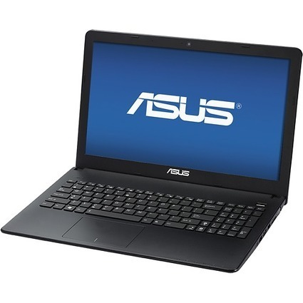 Asus X501A-SI30302Q, 15.6 inch Light Laptop at Affordable Price | Notebook Review | Scoop.it