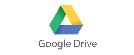 Remove user's on all your Google Drive Docs >> Ask Yvi's Blog | Small Business Tools and Tips | Scoop.it