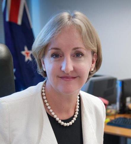 Huge requirement for Tech Graduates in New Zealand   New Zealand Immigration Consultants   Scoop.it