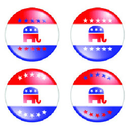 No Room For Conservatives In The GOP : Personal Liberty Digest™ | News You Can Use - NO PINKSLIME | Scoop.it