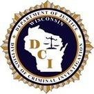 WI Department of Justice - Criminal Investigation   Criminal Justice Law Enforcement   Scoop.it
