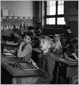 """""""L'école doit apprendre à lire, écrire, compter et programmer""""   Enseignement   Scoop.it"""