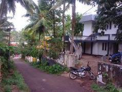 House for Sale in Kakkanad, Ernakulam |9779| Sichermove | Property for sale | Scoop.it