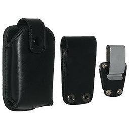 iPhone 5C Cases Store | iPhone 5S | Scoop.it