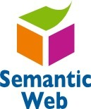 The Semantic Web: A Primer | Marketing Revolution | Scoop.it