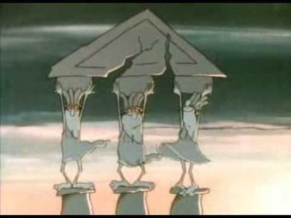 ▶ A Greek Tragedy (1986) - Van Goethem - YouTube | Mundo Clásico | Scoop.it