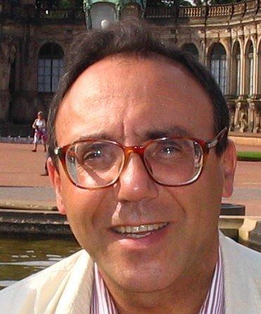 Técnicas Didácticas con TIC | Activismo en la RED | Scoop.it