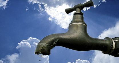 Morosi? Le società idriche tolgono l'acqua a tutto il condominio. Ma fioccano i ricorsi | Condominio facile | Scoop.it