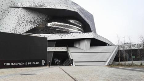 La philharmonie, carottes et salsifis | Le Club de Mediapart | strategies urbaines | Scoop.it