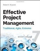 Effective Project Management, 7th Edition - PDF Free Download - Fox eBook | Dragons | Scoop.it
