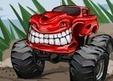 Toy Monster Trip   Online Games   Scoop.it