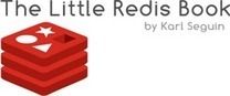The Little Redis Book | NodeJS | Scoop.it