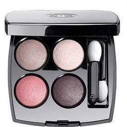 Chanel Eyeshadows Eye Shadows Face Makeup BEAUTY | KC Makeup by Karuna Chani | Scoop.it