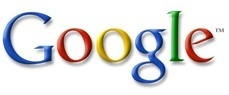 Google to launch its first TV and online planning tool | News | New Media Age | Richard Kastelein on Second Screen, Social TV, Connected TV, Transmedia and Future of TV | Scoop.it
