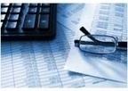 Les reports de cotisations pour les créateurs d'entreprise - Creation-entreprise.fr | L'actualité de la création d'entreprise et du droit des affaires | Scoop.it