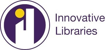 Making games for libraries - Manchester 15 May 2014 | Foundation Degree Information Society | Scoop.it