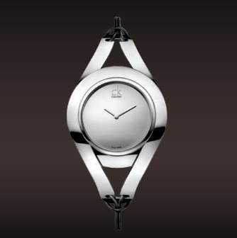 Montres Calvin klein femmes : une finesse d'exception | Super ecommerce | Scoop.it
