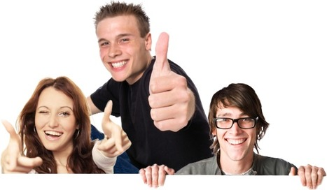 Getting Same Day Payday Loans With Easy Online Way In Victoria | Payday Loans Online Victoria | Scoop.it
