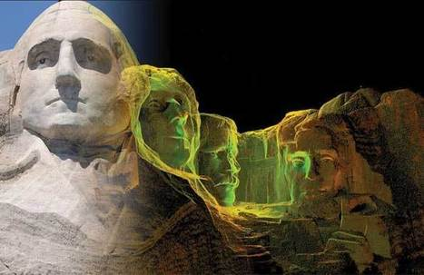 Race to digitise worlds heritage | Binary Options Guru | Scoop.it