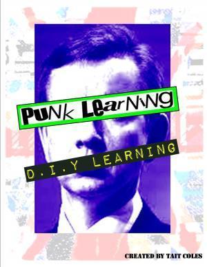 PunkLearning | I Heart T&L | Scoop.it