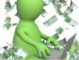 4 questions à se poser avant de se lancer dans l'e-commerce   Imagincreagraph.com   Scoop.it