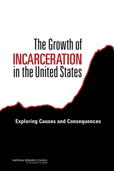 The Growth of Incarceration in the United States:  Exploring Causes and Consequences | Good Morning, America. | Scoop.it