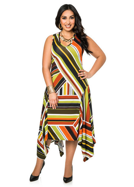 15% off Full Price Order, BOGO 75% off Full Price, Trendy plus Size Women's… | Discount Online Shopping | Scoop.it