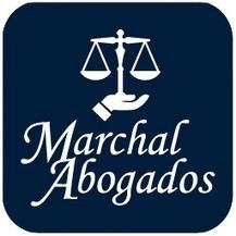 Validez de un único testimonio o testigo | Consultas Legales | Scoop.it