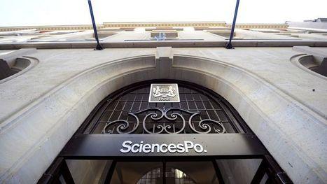 L'utilisation du nom «Sciences Po» est désormais réglementée | concours post bac | Scoop.it