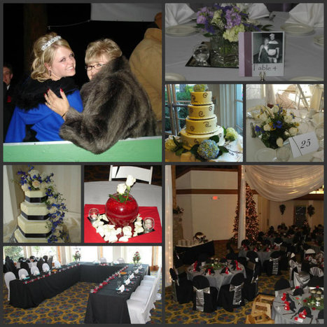 Uniquely You Planning On How To Plan A Perfect Wedding|Archive|Wedding Photos | Wedding Planning | Scoop.it