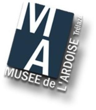 Histoire : découvrez l'histoire de l'ardoise au Musée de Trélazé (49) | La Revue de Technitoit | Scoop.it
