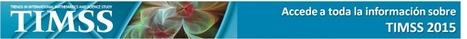Agencia Canaria de Calidad Universitaria y Evaluación Educativa | ASESORIA CEP NORTE DE TENERIFE:ANIMACIÓN A LA LECTURA Y BIBLIOTECAS ESCOLARES | Scoop.it