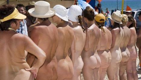 Le Cap d'Agde et la Baie des cochons dans la presse | Cap d'Agde | Scoop.it