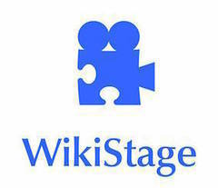 WikiStage is a platform for learning and debate | Peer2Politics | Scoop.it