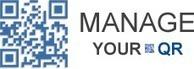 Qr Code Management Syste | Mobile App Development Software | Scoop.it