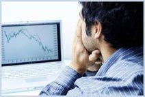 Une baisse des rendements de l'assurance-vie ? | Placement financier | Scoop.it