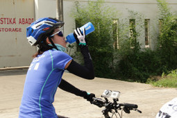 Jurnal Sepeda Haruka Rute Baru Lewat SOLO [Updated] | gowes | Scoop.it
