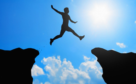 Un entrepreneur libérant explique ce qu'est une entreprise libérée | Nouvelle Trace | Happy at work, you're kidding ? | Scoop.it