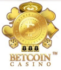 Bitcoin Casinos | BitCoin casino | Scoop.it