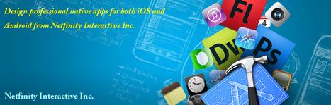 Mobile app developers - San diego | san diego wordpress development | Scoop.it