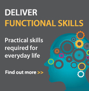 Functional Skills Practice Tests - Sample Assessments - SQA   ITQ   Scoop.it