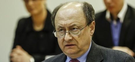 Alianciu vytrestal kritik referenda | Správy Výveska | Scoop.it