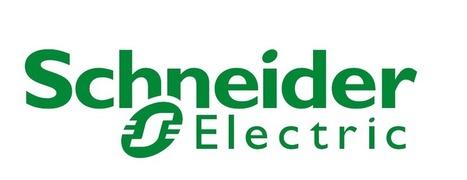 Schneider Electric partenaire de LENA : un projet domotique pour ... - SilverEco   dependance   Scoop.it