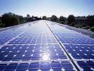 Mais fácil produzir eletricidade para consumo próprio   ecotourisnovation   Scoop.it
