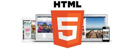 Convert PDF to HTML5 - ePaperFlip | ePaperFlip | Scoop.it